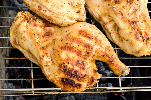 poulet-grill-2.jpg
